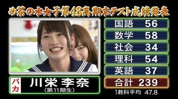kawaei-rina-mechaike.jpg